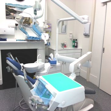 Emergency Dental Centre