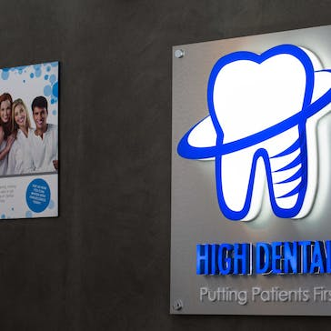 High Dental
