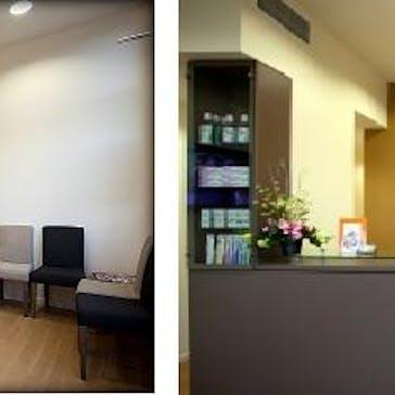 Bowen Hills Showground Dental