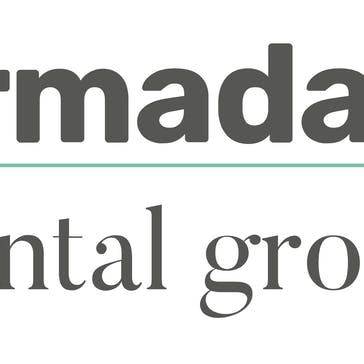 Armadale Dental Group