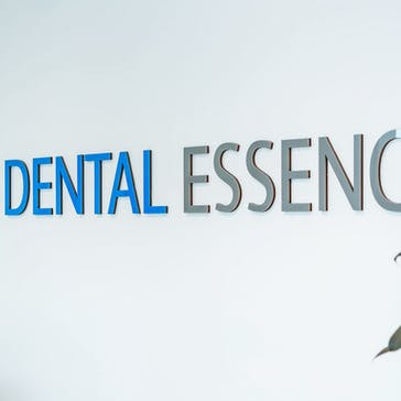 Dental Essence