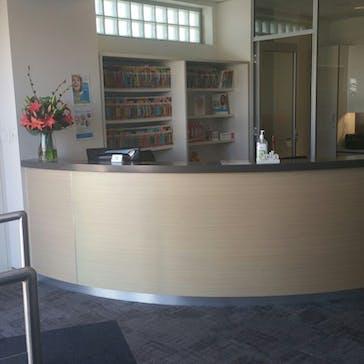 Maylands Dental Centre