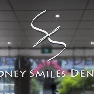 Sydney Smiles Dental