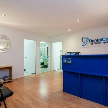 Dental Care @ Southport