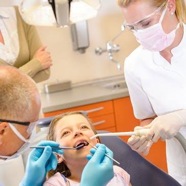 Denticare Balwyn