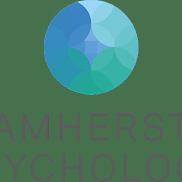 Amherst Psychology