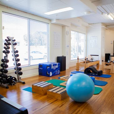 LifeCare Essendon Physiotherapy
