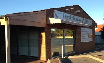 Marmion Physiotherapy