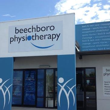 Beechboro Physiotherapy
