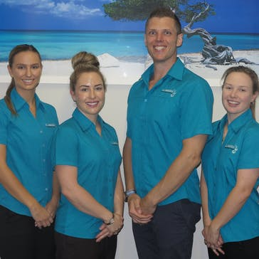 Illawarra Physiotherapy Centre
