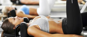 Activate Physiotherapy and Pilates Kardinya