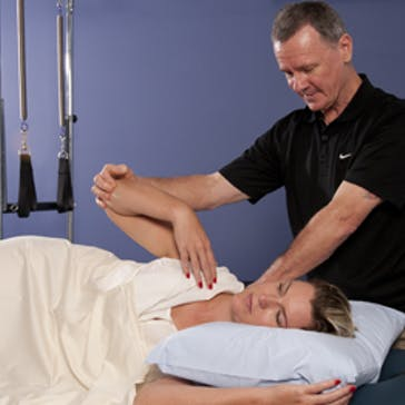 Maylands Physiotherapy