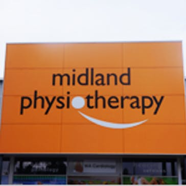 Midland Physiotherapy