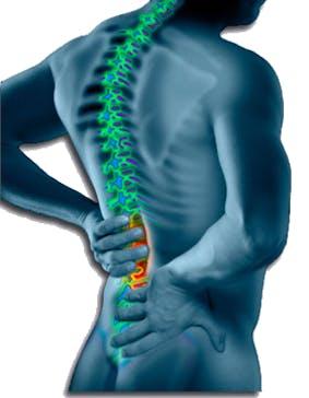 Padbury Physiotherapy