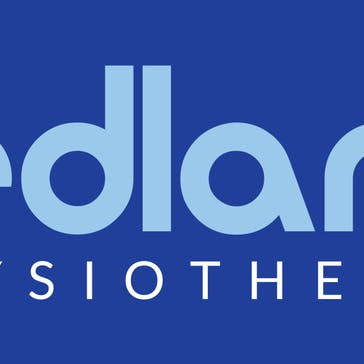 Nedlands Physiotherapy
