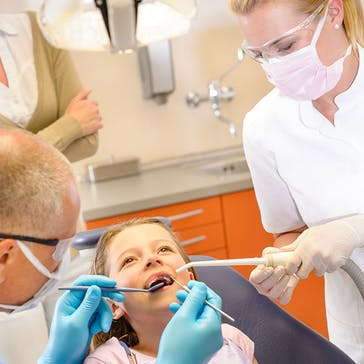 Denticare Cheltenham