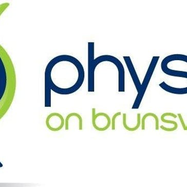 Physio on Brunswick