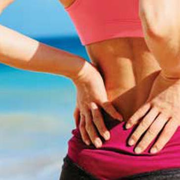Philip Wood Physiotherapy