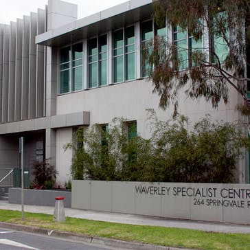 Integrated Health Rehabilitation - Glen Waverley