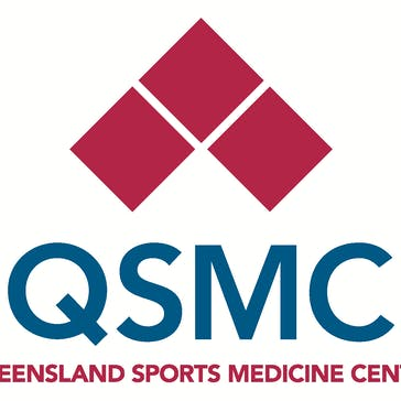 Queensland Sports Medicine Centre