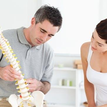 Kardinya Chiropractic