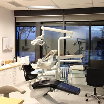 Core Dental Wyndham