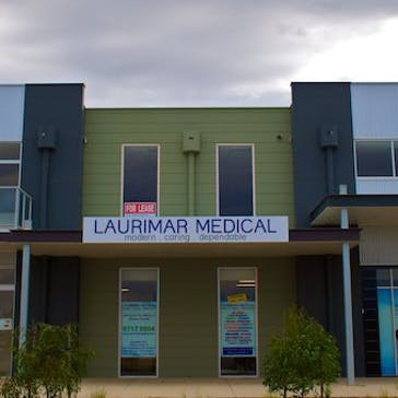 Laurimar Medical