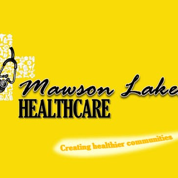 Mawson Lakes Healthcare