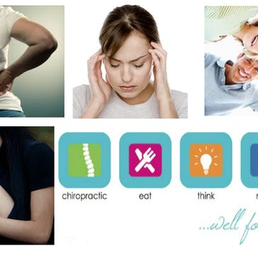 North East Family Chiropractic