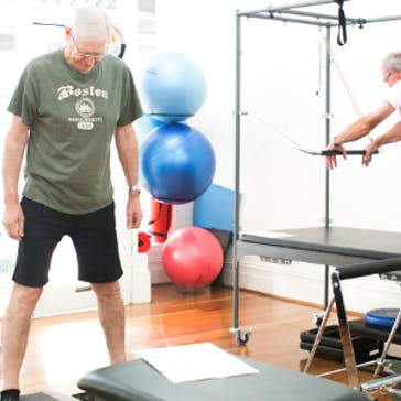 Walkerville Physiotherapy