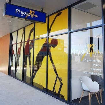 PhysioXtra Seaford
