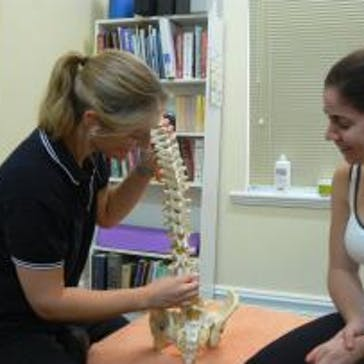Leederville Physiotherapy