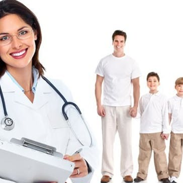 Enmore Medical Practice