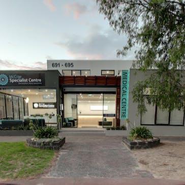 McCrae Village Clinic