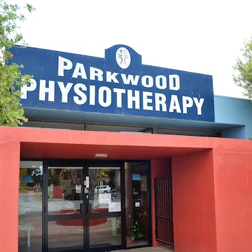 Parkwood Physiotherapy Centre
