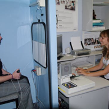 Hearing & Audiology - Subiaco