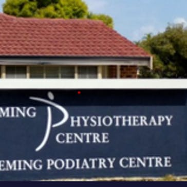 Leeming Physiotherapy Centre