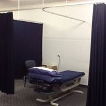 Trappers Drive Physiotherapy