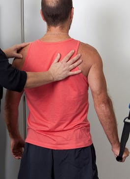 In Touch Physiotherapy Subiaco