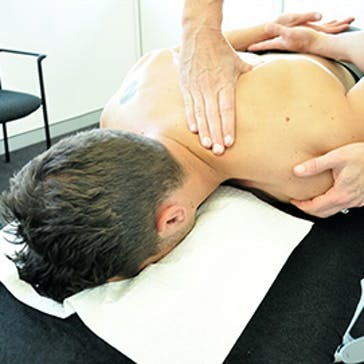 Karrinyup Physiotherapy Centre