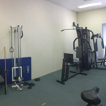 Port Kennedy Physiotherapy Centre