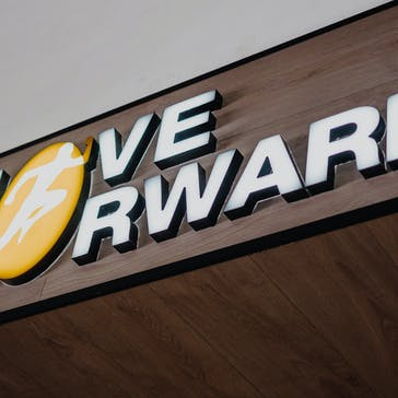 Move Forward Ocean Keys Physiotherapy