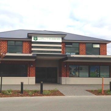 Aveley Medical Centre