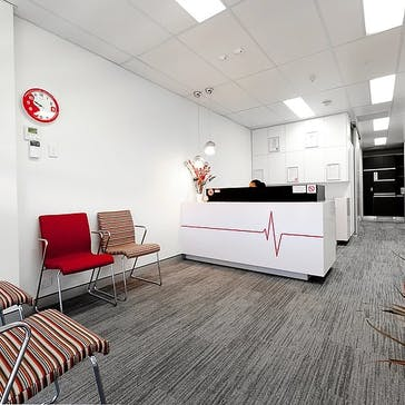 Nedlands Medical Centre