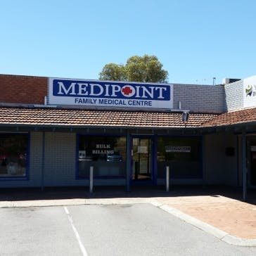 Medipoint Medical Centre