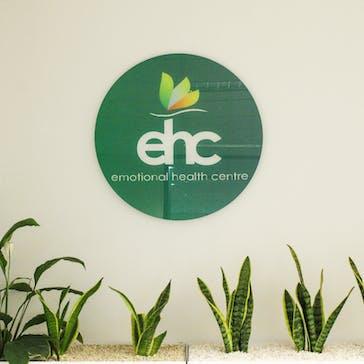 Emotional Health Centre