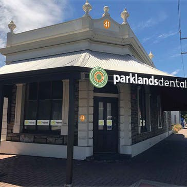 Parklands Dental