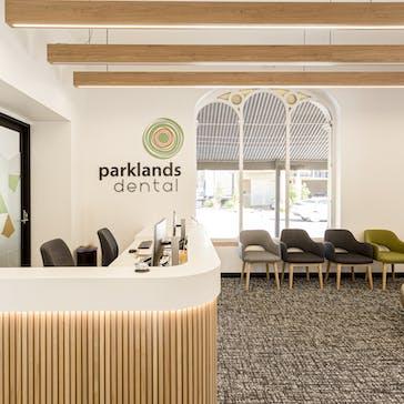 Parklands Dental