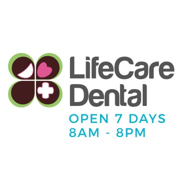LifeCare Dental CBD