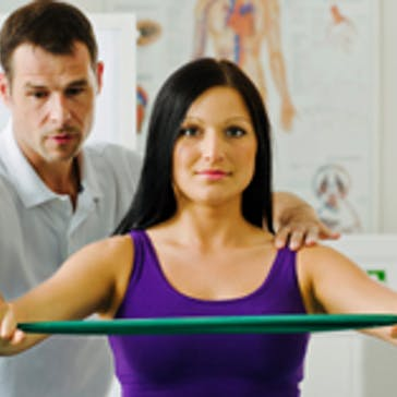 Active Motion Physiotherapy (Chatswood)